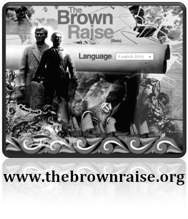 brownraise